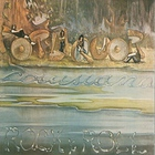 Louisiana Rock & Roll (Vinyl)