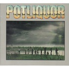 Potliquor (Vinyl)