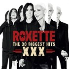 Roxette - Xxx – The 30 Biggest Hits CD2