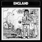 England (Vinyl)