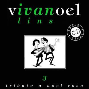 Tributo A Noel Rosa CD3