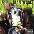 Blaze 'N' Bake (EP)