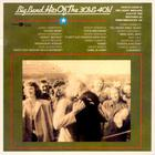 Big Bands Hits Of The 30's & 40's! (With The Light Brigade) (Vinyl)