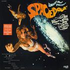 Spaced Out (With The Light Brigade) (Vinyl)