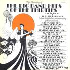 The Big Band Hits Of The Thirties (With The Light Brigade) (Vinyl)