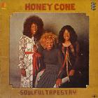 Soulful Tapestry (Vinyl)