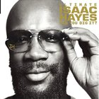 Ultimate Isaac Hayes: Can You Dig It? CD2