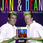 Jan & Dean - The Complete Liberty Singles CD2