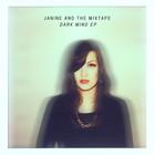Janine And The Mixtape - Dark Mind (EP)