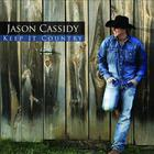Jason Cassidy - Keep It Country