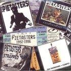 1992-1996 CD1