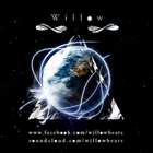 Willow Beats (EP)