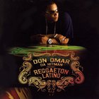 Don Omar - Da Hitman Presents: Reggaeton Latino