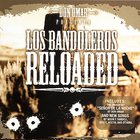 Don Omar - Don Omar Presenta: Los Bandoleros Reloaded CD2