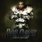 Don Omar - King Of Kings: Live CD1