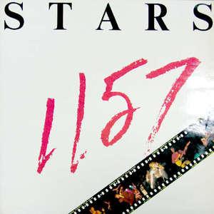 1157 (Vinyl)