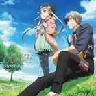 Tales Of Xillia 2 Love