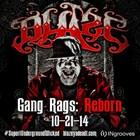 Gang Rags Reborn