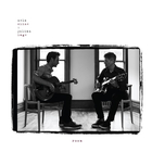 Nels Cline - Room (& Julian Lage)