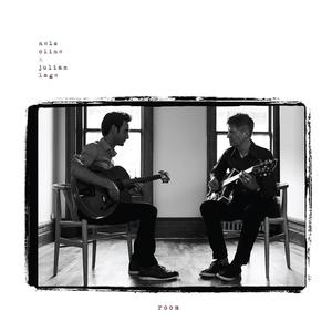 Room (& Julian Lage)