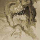 Leytmotif Luzifer: The VII Temptations Of Man
