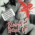 Best Of Blowfly