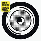 Mark Ronson - Feel Right (CDS)