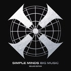 Simple Minds - Big Music CD1