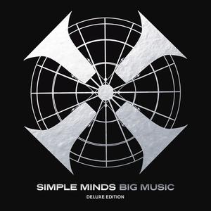 Big Music CD1