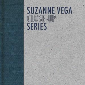 Close-Up Series CD2