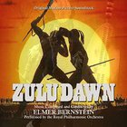 Elmer Bernstein - Zulu Dawn (Remastered 2002)