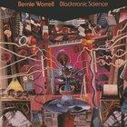 Blacktronic Science