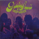 Grapefruit - Deep Water (Remastered 2005)