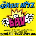 The Graetest Hitz