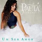 Um Ser Amor (EP)
