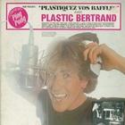 Plastiquez Vos Baffles (Vinyl)