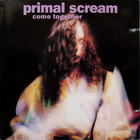 Primal Scream - Come Together (CDS)