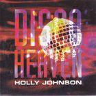 Disco Heaven (CDS)