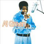 Al Green - Don't Look Back