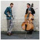 Bass & Mandolin (And Edgar Meyer)