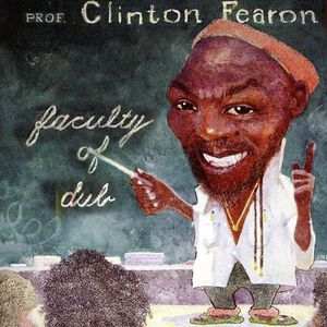 Clinton fearon vision download.