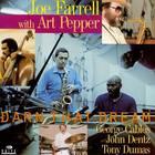Joe Farrell - Darn That Dream (With Art Pepper)