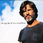 Kris Kristofferson - The Very Best Of Kris Kristofferson