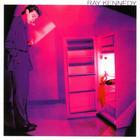 Ray Kennedy (Vinyl)