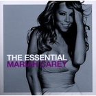 Mariah Carey - The Essential CD1