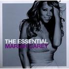 Mariah Carey - The Essential CD1