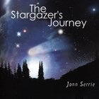 The Stargazer's Journey