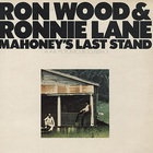 Mahoney's Last Stand (With Ronnie Lane) (Reissued 1998)