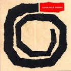 I Was Blind (Vinyl) (EP)
