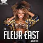 Fleur East - The Fleur East Collection